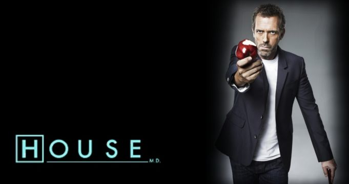 House tv series images