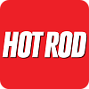 Hot Rod TV online