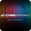 CNBC Originals TV online