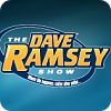 The Dave Ramsey full episodes