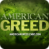 American Greed online