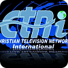 watch CTN Internation live