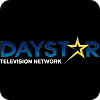 watch Daystar live