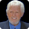 Dr. Gene Scott. TV online