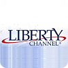 watch Liberty Channel live