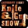 Saturday Night Knife and Gun Show TV online