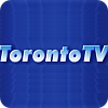 watch Toronto TV ch.  live