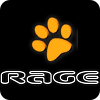 watch Rage TV Cyprus live
