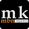 watch MBN live