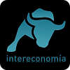 watch Intereconomia T live