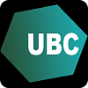 watch UBC TV online for free