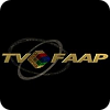 watch FAAP TV live