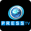 watch Press TV live