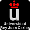 watch URJC TV live