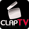 watch Clap TV live