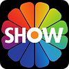 watch ShowTV live