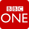 watch BBC One live