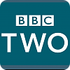 watch BBC Two live