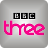 watch BBC Three live