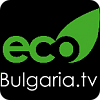 watch EcoBulgaria live