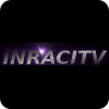 watch INRACITV live