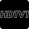 watch HDTV 1 live