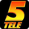 watch Tele 5 live
