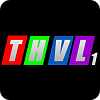 watch THVL live
