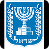 watch Knesset Live live