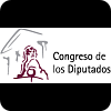 watch Canal Congreso live