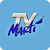 watch TV Marti live