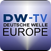 Deutsche Welle Europe online