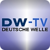watch Deutsche Welle live
