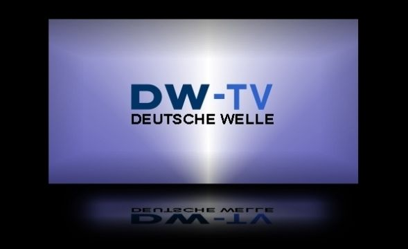 Deutsche Welle live stream