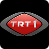 watch TRT 1 live