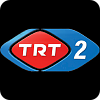 watch TRT 2 live