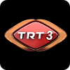watch TRT 3 live