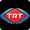 watch TRT TURK live