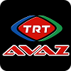 watch TRT AVAZ live