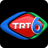 watch TRT 6 live