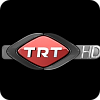 watch TRT HD live
