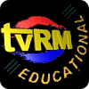 watch TVRM Educationa live