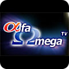 watch Alfa Omega TV live