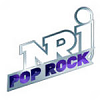 watch NRJ Pop Rock TV live