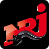 watch NRJ TV Paris live
