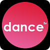 Dance TV online