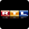RTL Channel online