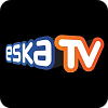 watch Eska TV live