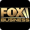 Fox Business online