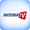 watch Interia TV live